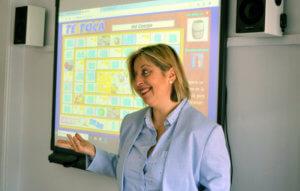 language-courses-marisa