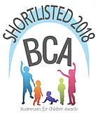 BCA-Image-logo